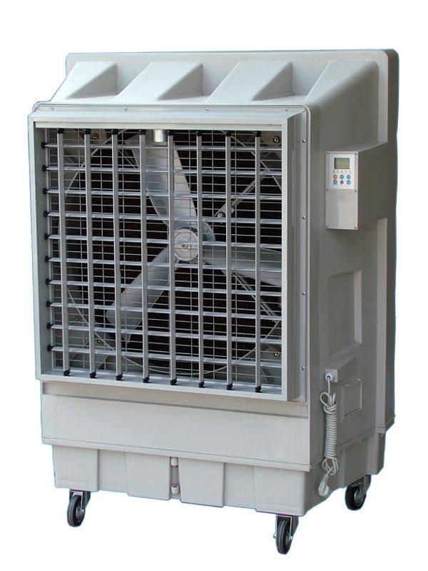 Dc 1b Outdoor Air Conditioner Desert Cooler Dubai Cooling